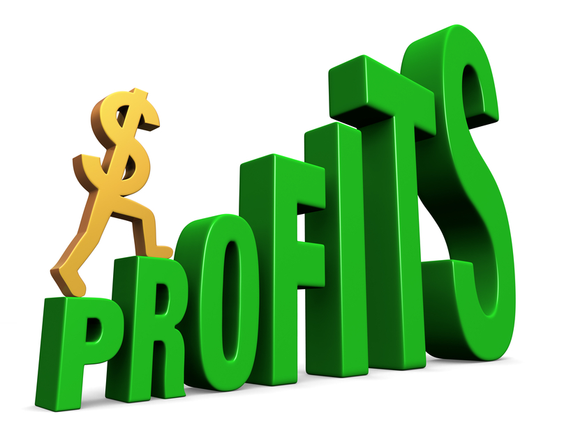 Hasil gambar untuk 10 Tips To Increase Profits In Your Business