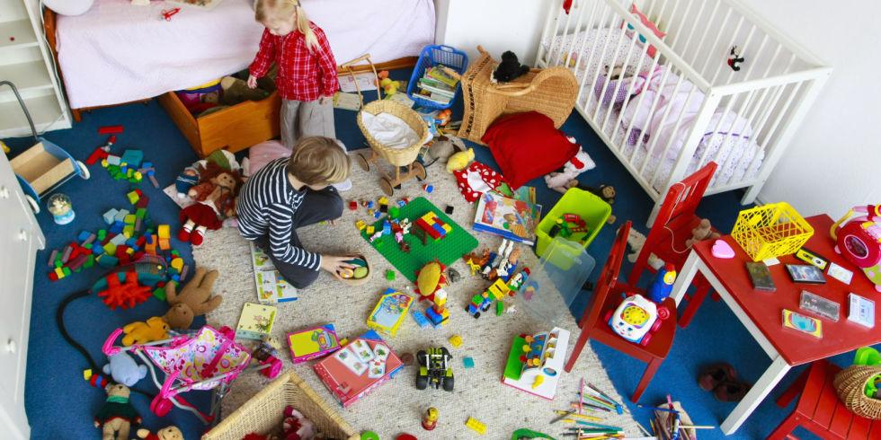 landscape-1436819075-get-kids-organized-index
