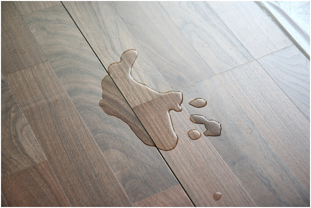 6-more-tips-for-cleaning-vinyl-floors-successfully