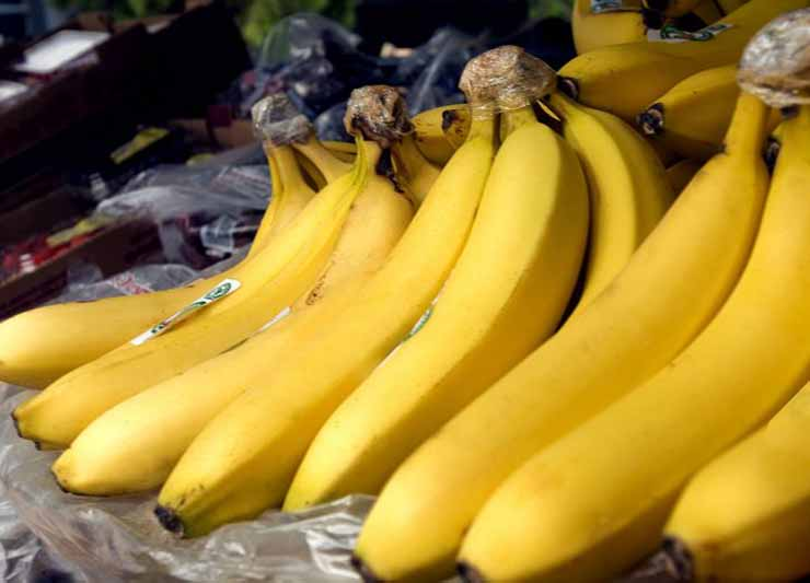 ripe-bananas-on-market