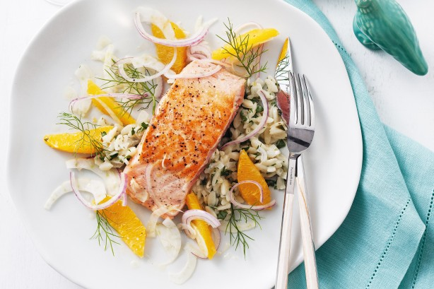 salmon-with-white-wine-risoni-fennel-orange-salad-23370_l-1