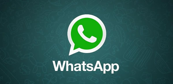 whatsapp-for-windows-phone-updated1