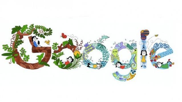 google_doodle-624x351