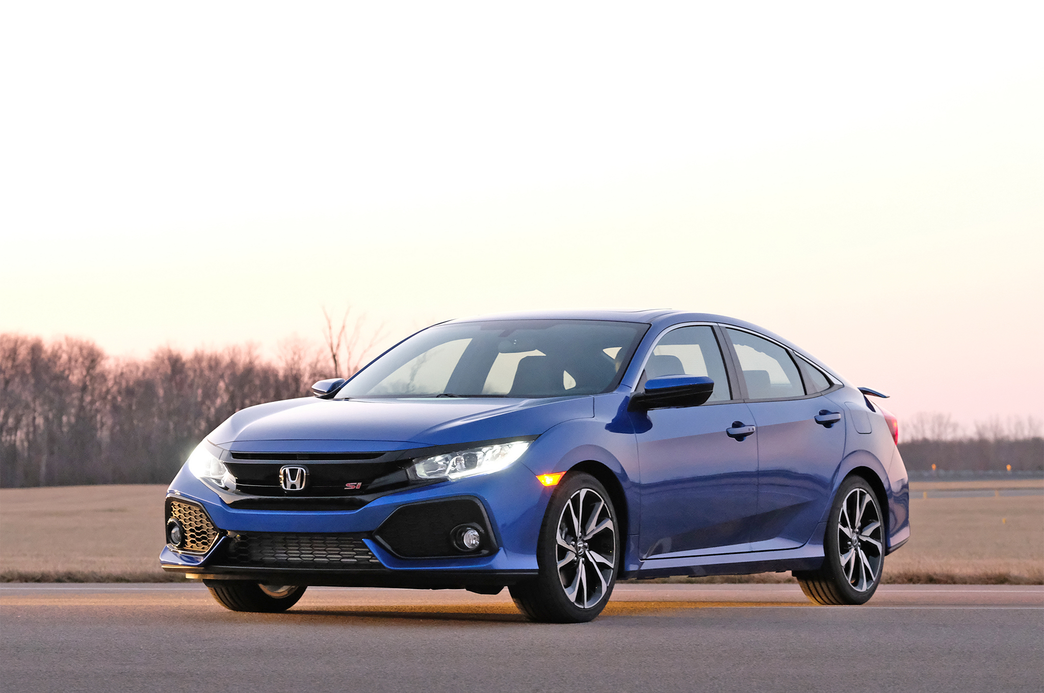 begin today autotrader built civic ontario honda sales for newsfeatures sale si ca