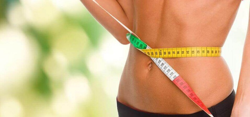 How To Lose Weight In 1 Day?