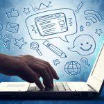 ideas for blogging