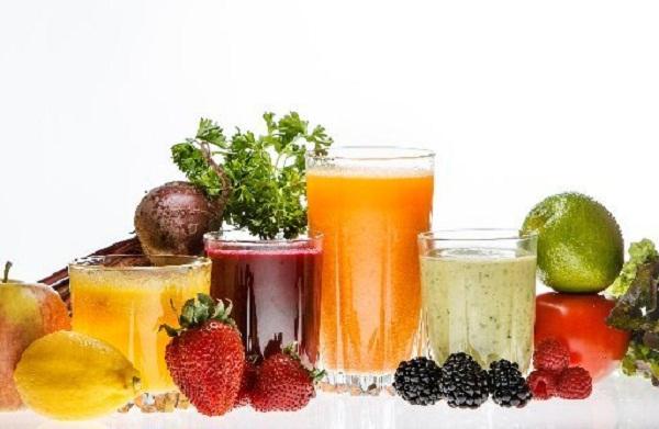 10-health-tips