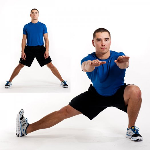 1-cossack-squat-700x700_0