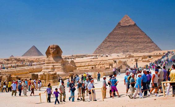 e1c60_pyramids_7