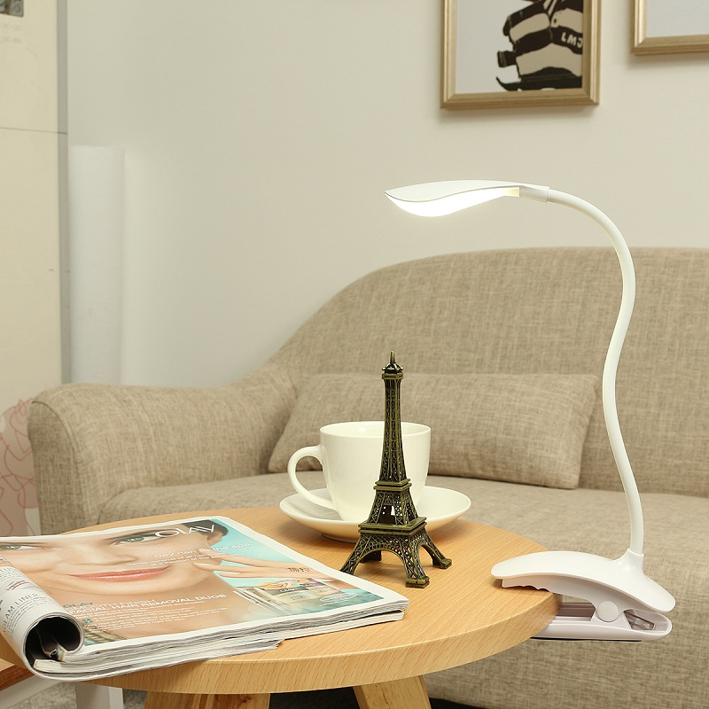 What Is The Most Suitable Lighting For Study?