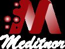 Meditnor